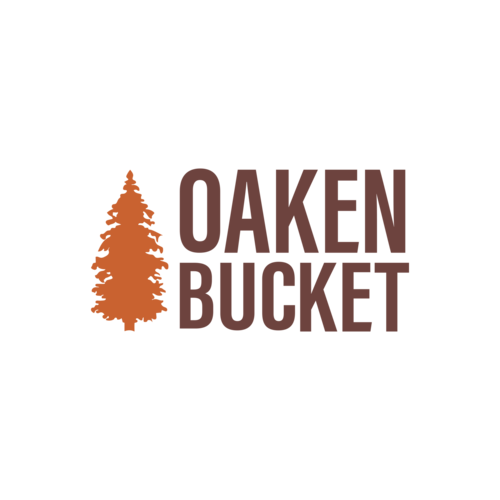 stayoakenbucket.com