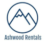 Ashwood Rentals and Winterplace Condo Rentals