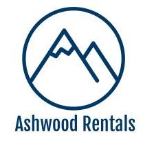 Ashwood Rentals and Winterplace Condo Rentals