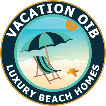 Vacation OIB