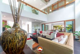 Excelent 5 Bedroom villa in Punta Cana (18 of 37)