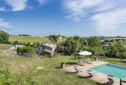 Casale Lavica-Holiday-Rentals-in-Umbria-whit-Private-pool (50)