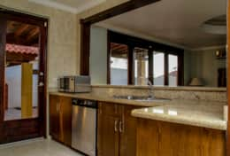OPAL 90 KITCHEN 2