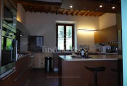 Vacation-Rental-Lucca-Biancofiore-(36)