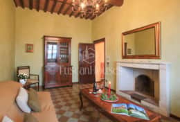 Holidays-in-Lucca-Villa-dell'-Angelo--(37)