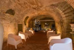 Villa Truffle -Tuscanhouses-Vacation-Rental-(51)
