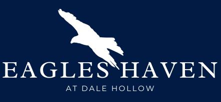 Eagles Haven