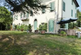 Vacation-Rental-Lucca-Biancofiore-(62)