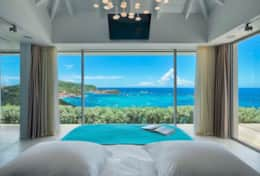 stbarth-villa-utopic-sea-view-infinity-pool-bedroom-b
