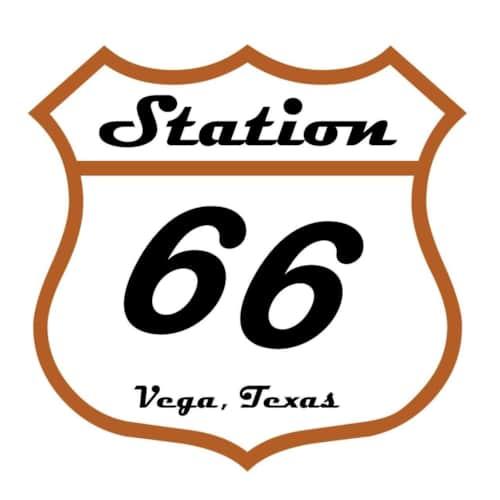 Station 66 Vega