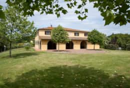 Vacation-Rentals-in-Tuscany-Pisa-Casale-Selvola (6)