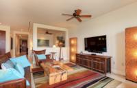 Penthouse Beach Villa H102 Ground Floor
