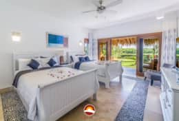 Cap Cana Dreamy Villa (19 of 68)
