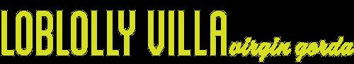 loblollyvillabvi.com