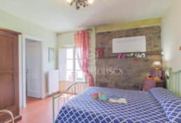 Vacation-Rental-Lucca-Altavista (41)