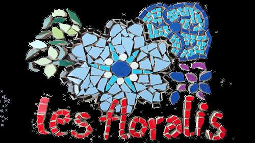 les floralis