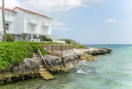 Bahamas-Vacation-Rental-Seaside