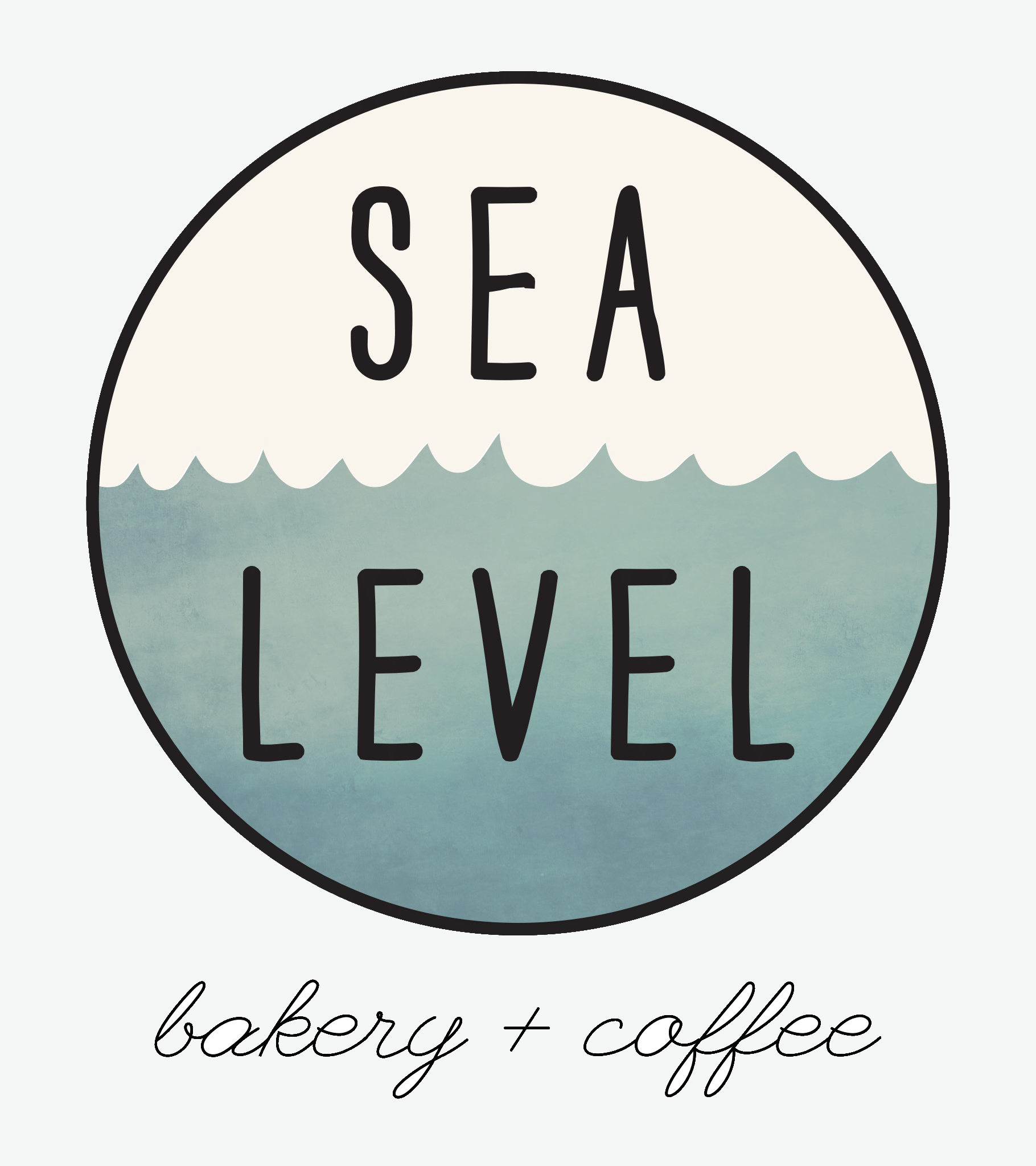 Sea Level Coffee