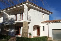 Villas-Costa-brava-La-Casita-3