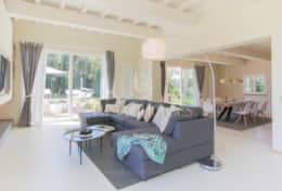 Villa Ivory - Tuscanhouses - Villa with pool in Lucca and Pisa - Holiday Rental (117)