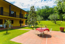 Villa-Steffy-Tuscanhouses-Vacation-Rental (15)