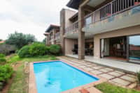 22 Uluwatu, Zimbali Coastal Resort