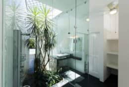 casa_serena_cabrera_dr_tropical-shower-650x465