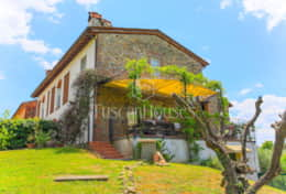 Meriggio-Barn-Tuscanhouses-Vacation-Rental-(18)