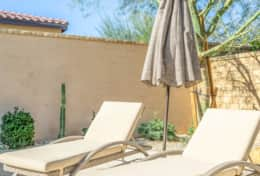 OUTSIDE LIVING SPACE - PGA WEST Villas by The Boyle Group Real Estate (20)