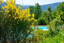 Il Paradiso Assisi holiday home with private pool