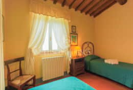 Casa-Grande-Tuscanhouses-Vacation-Rental-(14)