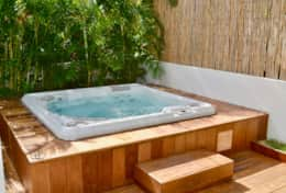 stbarth-villa-yellowtail-terrace-jacuzzi-a