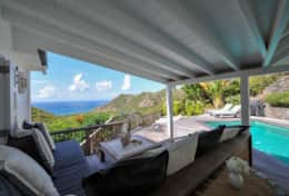 stbarth-villa-rockhouse-sea-view-pool-b