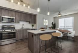 Kitchen Island x675 408x272