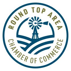 Round Top Chamber