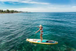 stand-up-paddleboard-rincon-hero