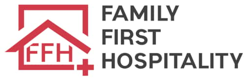 Family First Hospitality