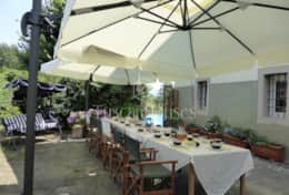 Vacation-Rental-Lucca-Biancofiore-(56)
