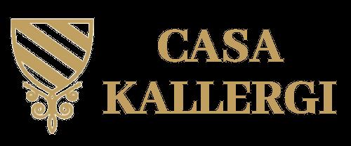 Casa Kallergi