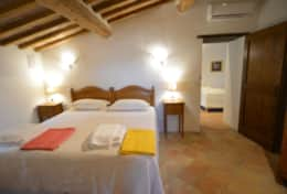 Vacation-Rental-Arezzo-Villa-Creta (25)