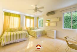 Excelent 5 Bedroom villa in Punta Cana (27 of 37)