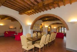 Vacation-Rentals-in-Tuscany-Pisa-Casale-Selvola (19)