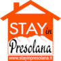 Stay in Presolana