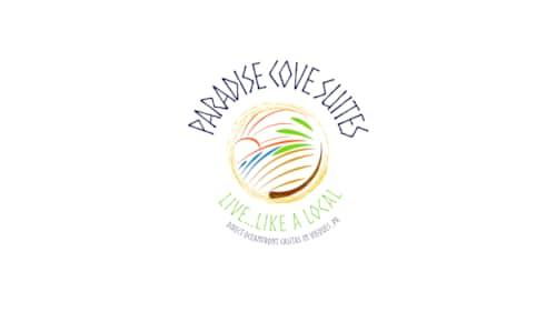Paradise Cove Suites