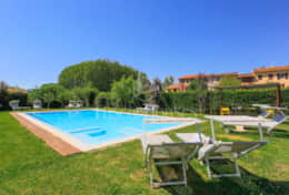 Villa Aladino-Holiday-Rentals-in-Tuscany-whit-Private-pool (1)