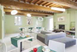 Vacation-Rental-Lucca-Giava-Tuscanhouses (50)