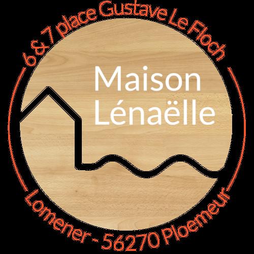 Maison Lenaelle