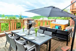 Tremblant Prestige-Altitude 170-2-Condo for rent in Mont-Tremblant (26)