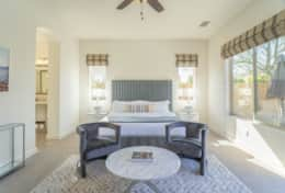 MASTER BEDROOM - PGA WEST Villas by The Boyle Group Real Estate (2)