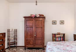 VILLA NAPOLEONE - TUSCANHOUSES - VACATION RENTAL FOR FAMILIES (7)